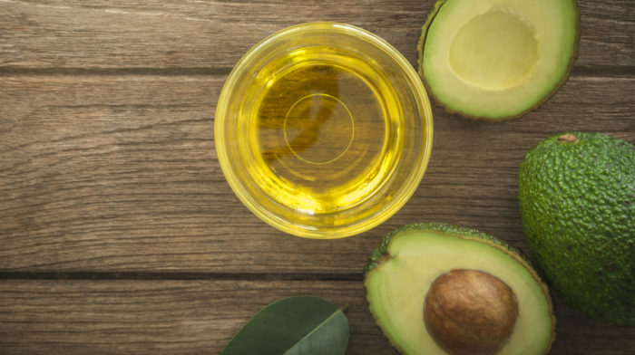 The Beauty Glossary: A is for Avocado