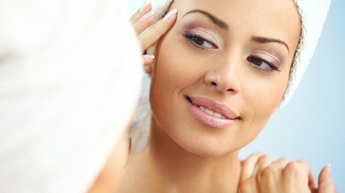 Top 6 Primers For Long-Wearing Makeup