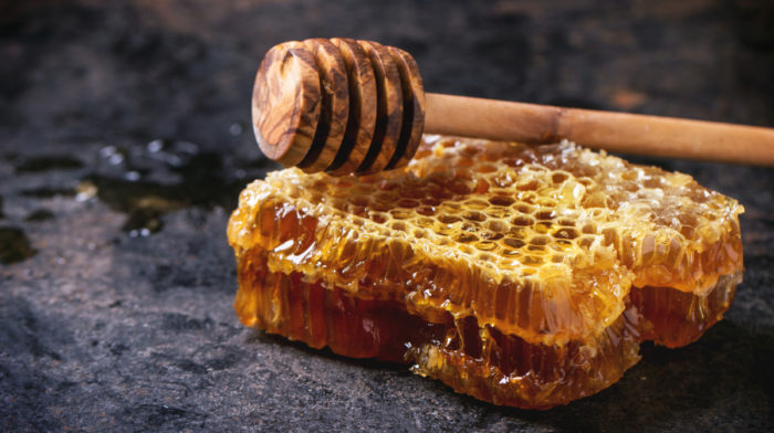 The Beauty Glossary: B is for Beeswax