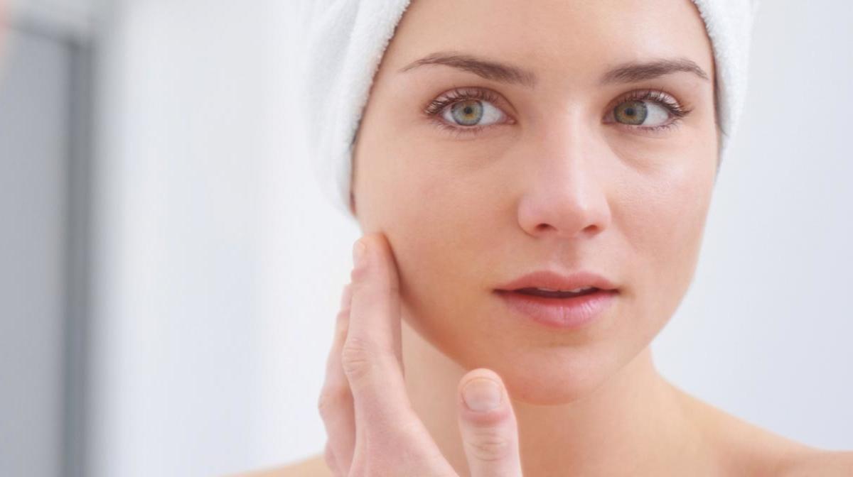 Discover SkinMedica: Innovative, Aesthetic Skincare