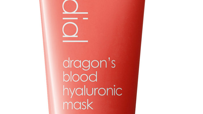 Rodial Bee Venom and Dragon's Blood Beauty