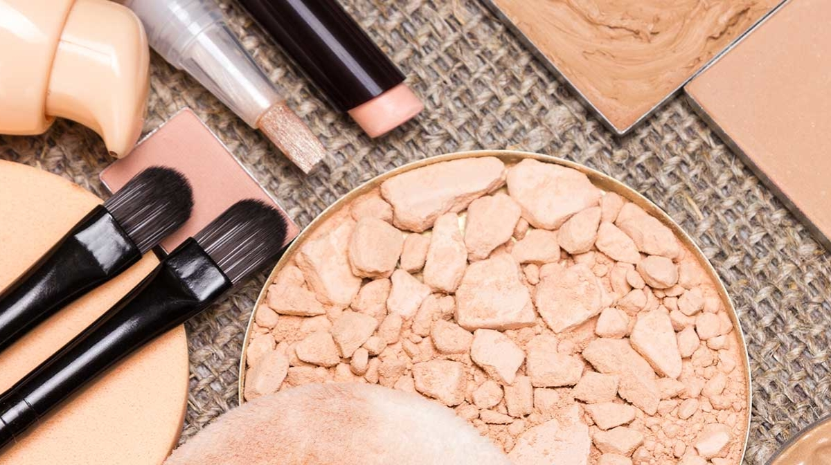 Nude Makeup: The Top Ways To Wear