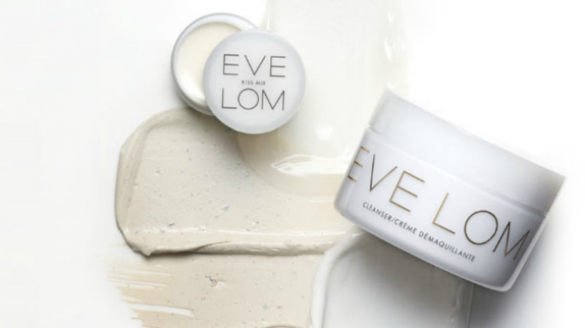 We Need to Talk About Eve Lom