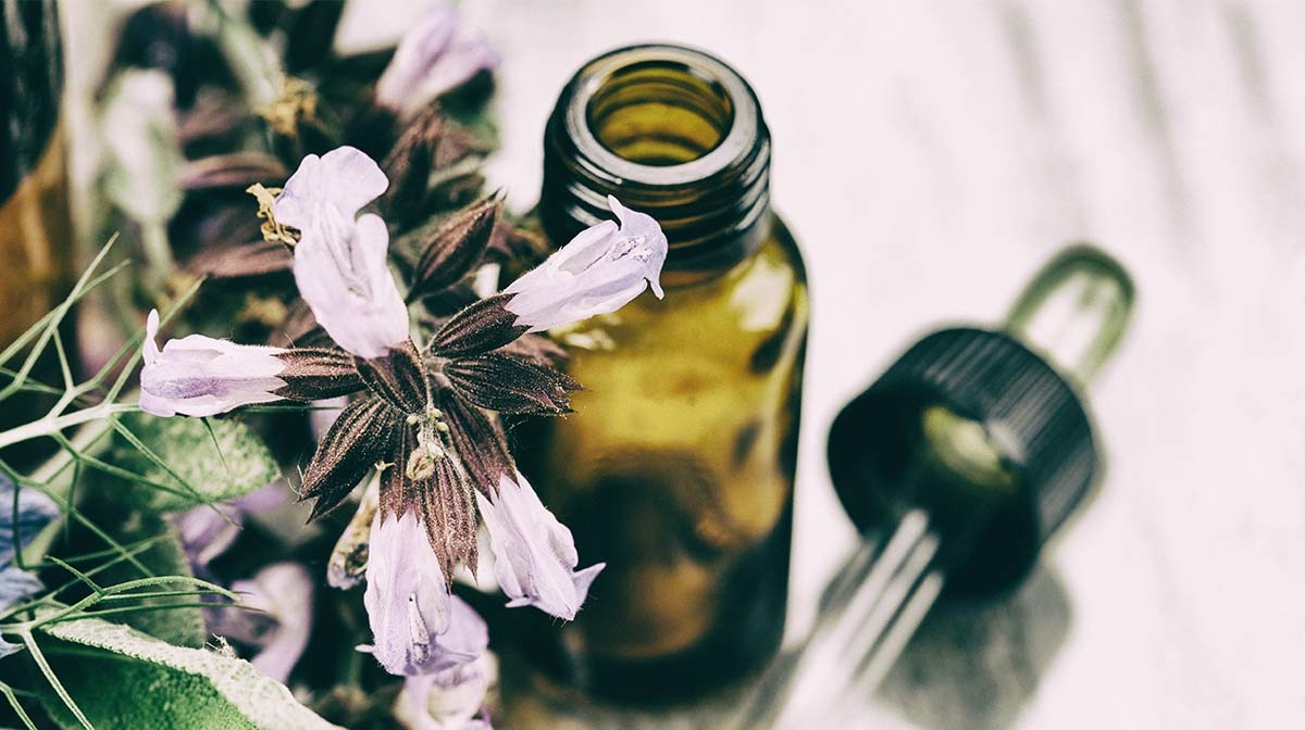 Which Facial Oil is Right for you?