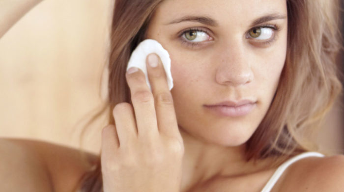 What is Glycolic Acid?