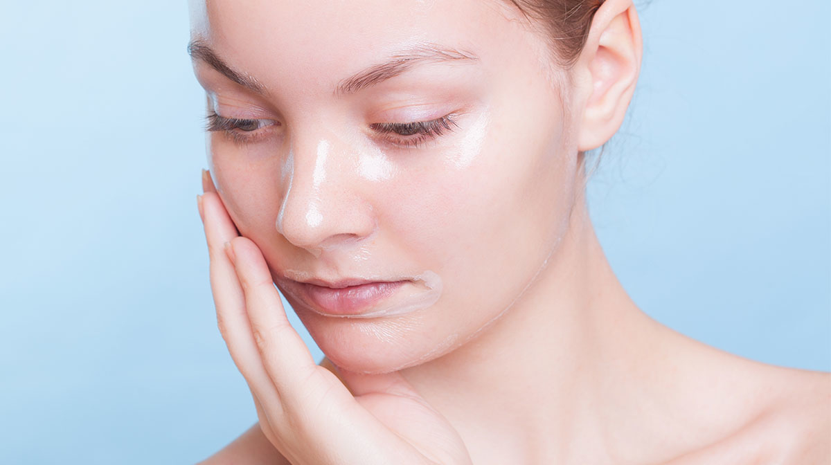 At Home Face Peels: Which Ones to Try?