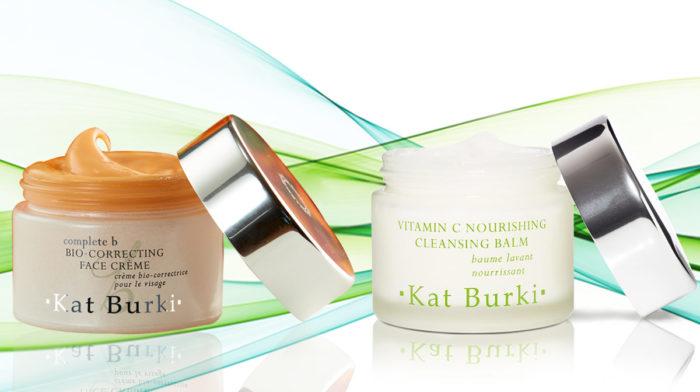 Kat Burki Complete b Bio-Correcting Creme Review
