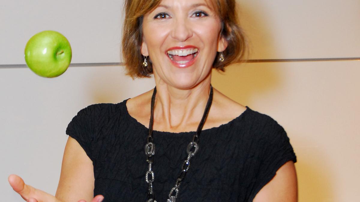 Meet the Founder: Karen Behnke of Juice Beauty