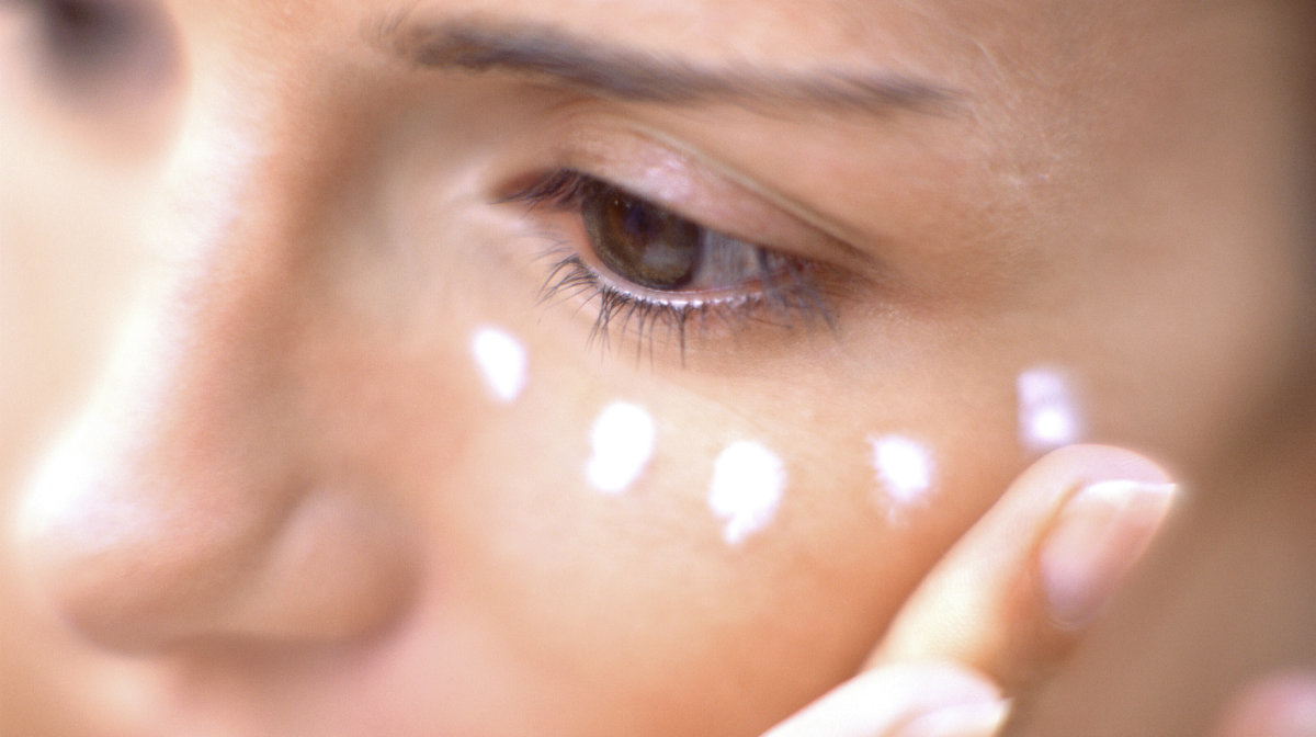 8 of the Best Eye Creams