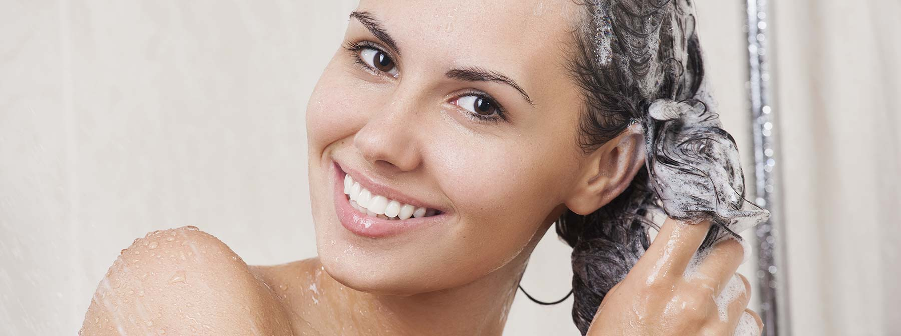 6 Best Clarifying Shampoos For Your Hair