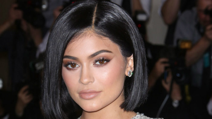 The Shortcut to Kylie Jenner's Look