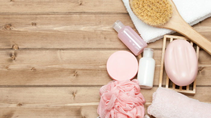 The Products you Should Take in the Shower