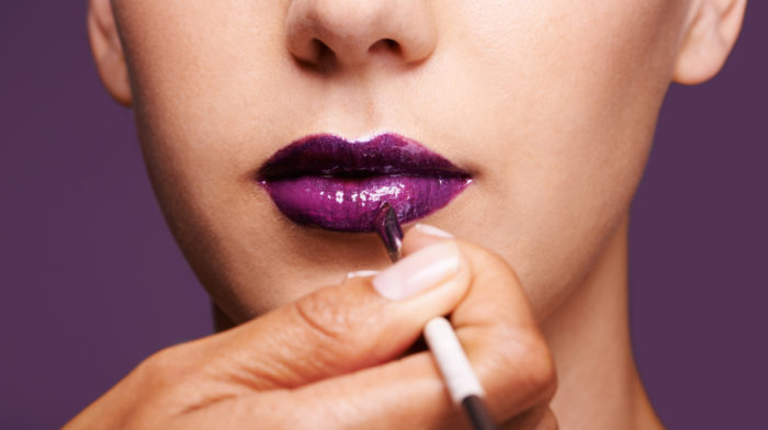 The Best Daring Makeup Products