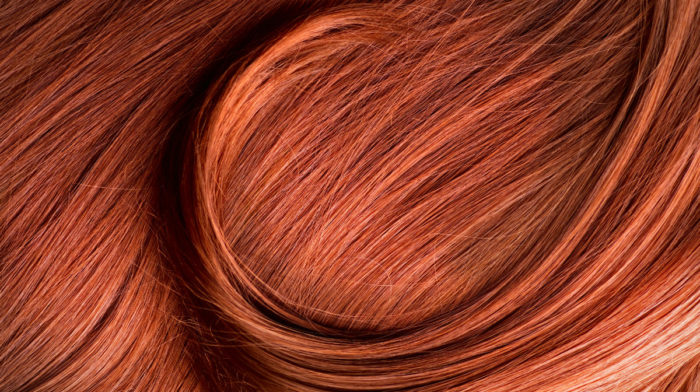 What are the Best Products for Redheads?