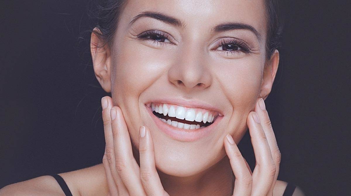 The Best Products for Natural Teeth Whitening
