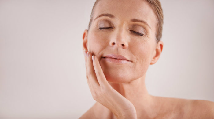 How Can Gluconolactone Help Your Skin?
