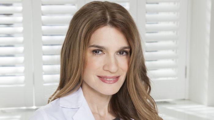 Meet Dr Macrene of 37 Actives