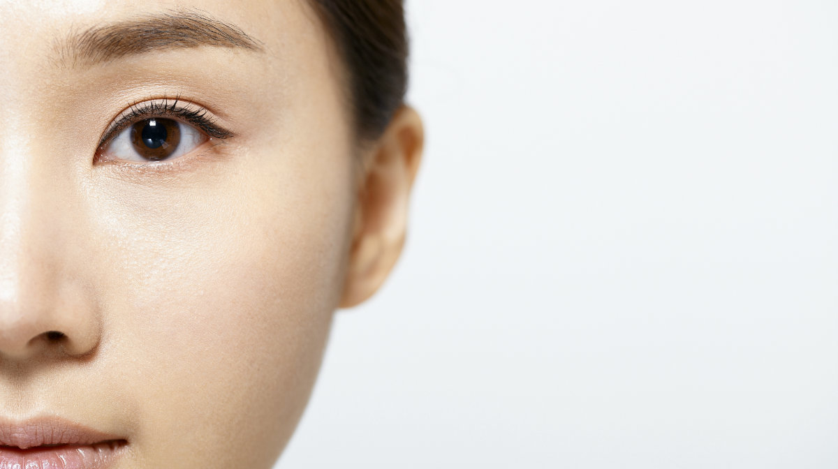 A Guide to the Vitamins in your Cosmetics