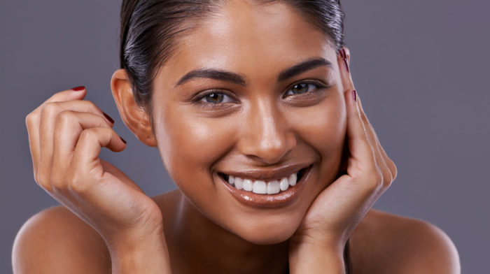 Labor Day Weekend: How to Look After Your Skin