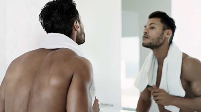 The Best Beard Grooming Tips and Tricks
