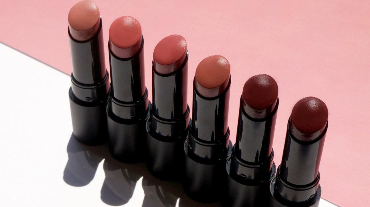 GN_Lipsticks_Mauves_2 crop