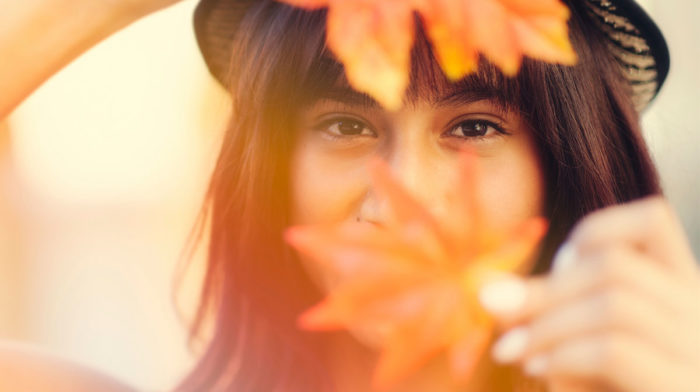 Get Your Skin Ready For Fall