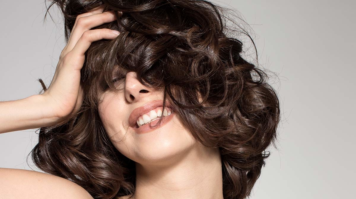 The Hair Growth Tips You Need to Know