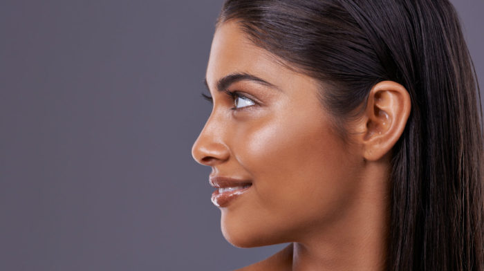 6 Beauty Buys for Darker Skin Tones