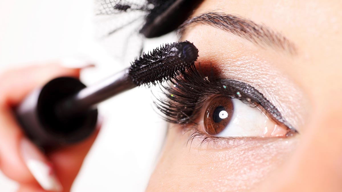 Our Top 10 Premium Mascaras
