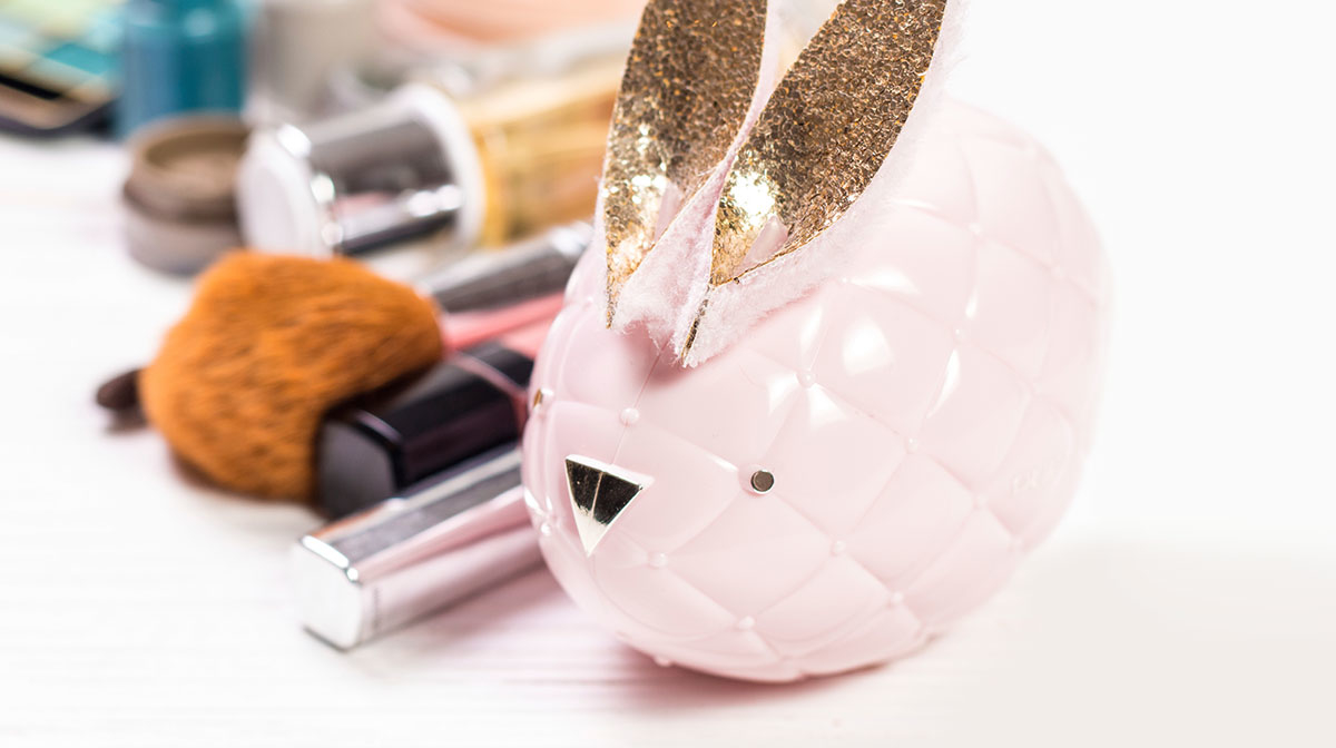 10 Cruelty-Free Beauty Products