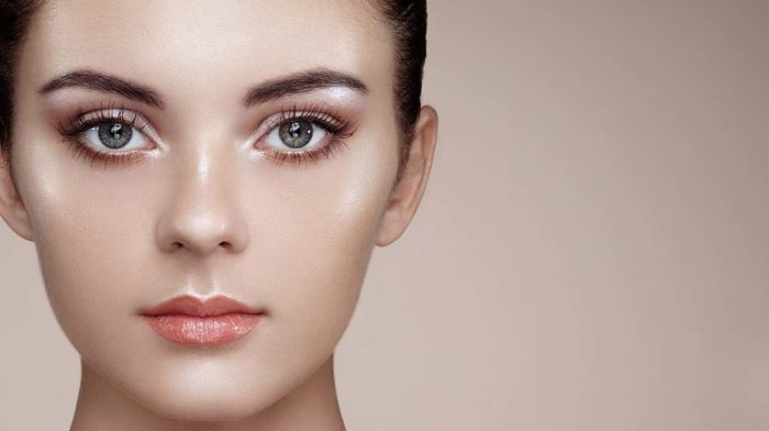 10 Products that will Light Up your Face