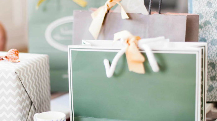 10 Gifts to Stock up on for Friends & Family