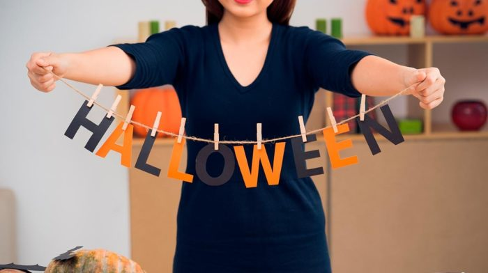 How to Host a Last-Minute Halloween Party