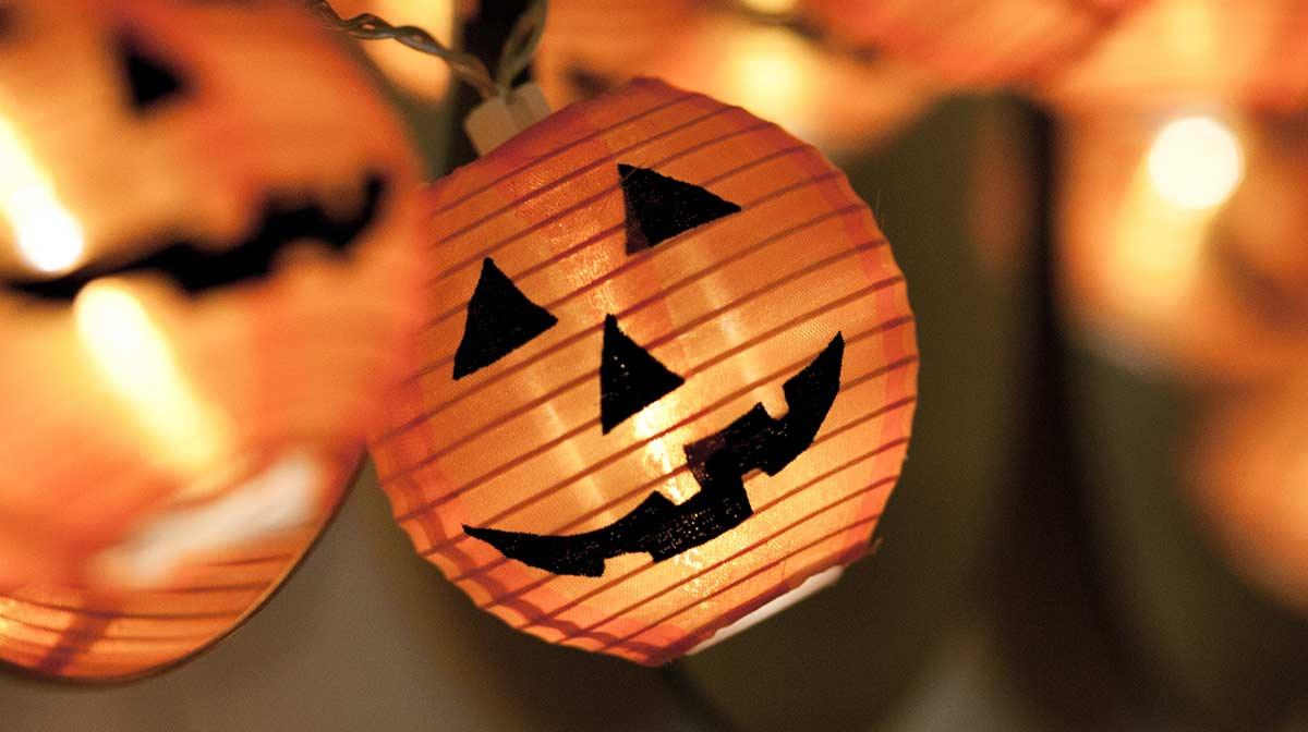 1200x672-SS-ht-skinstore-halloween-blog-images-4