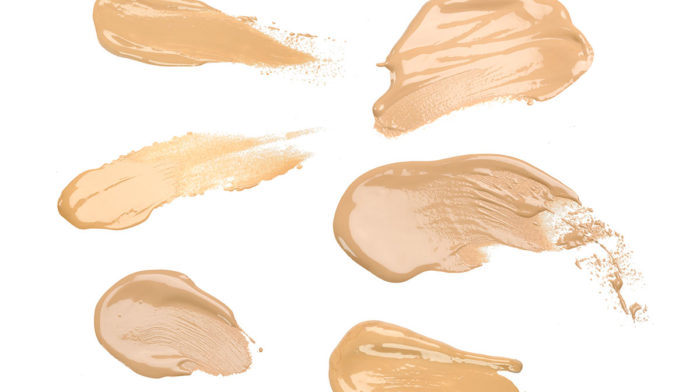 Beauty Editors Self-Confidence Boosting Products