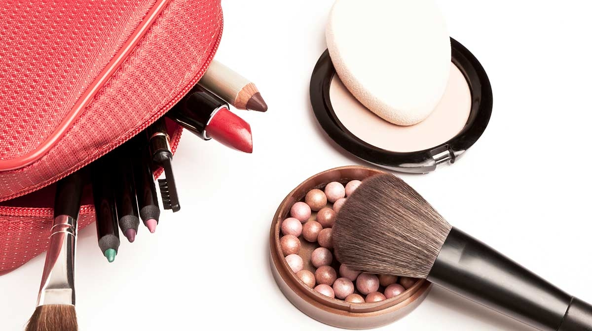 The 10 Best Beauty Enhancers for Your Festival Look