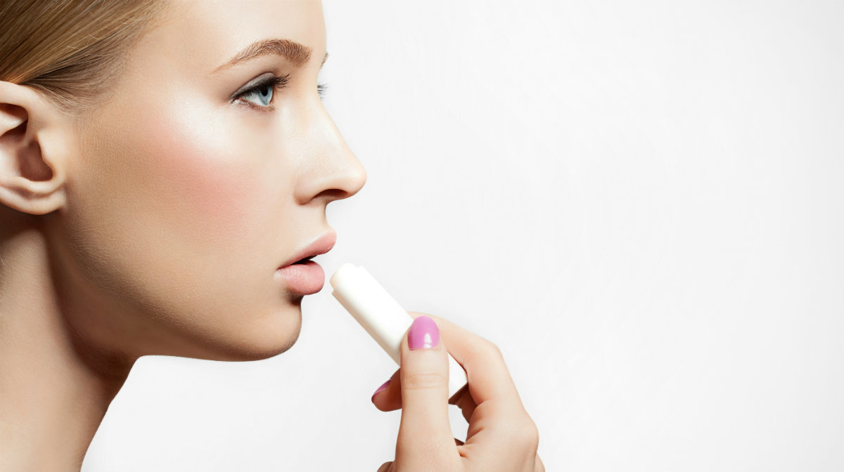 10 Remedies for Youthful Lips