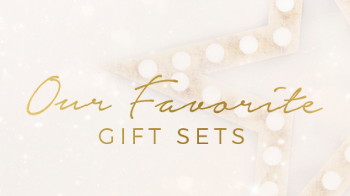 14 Best Beauty Gift Sets for the Holidays