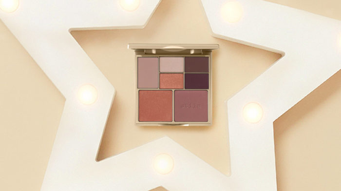 The SkinStore Advent Calendar Day 4: Stila