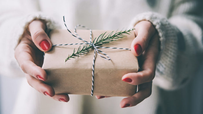 The Best Gifts for $40 or Less