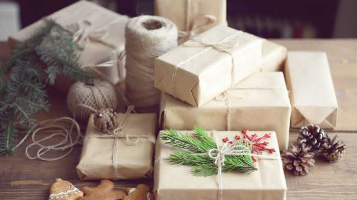 Last Minute Gifts For The Ones You Have Forgotten
