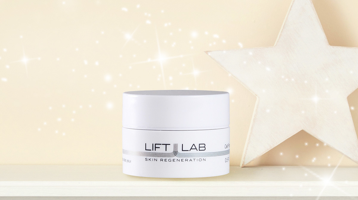 Discovering LIFTLAB Skincare