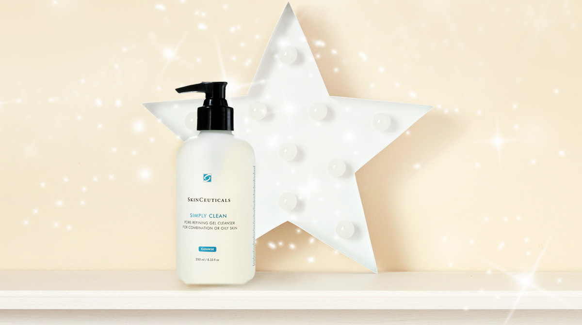 SkinStore Advent Calendar Day 18: SkinCeuticals