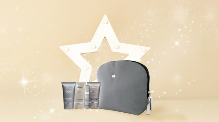 SkinStore Advent Calendar Day 24: SkinMedica