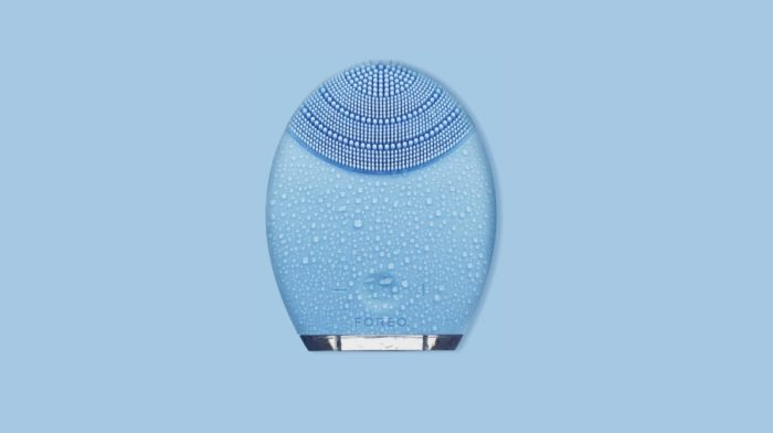 Are You Cleaning Your FOREO Device Properly?