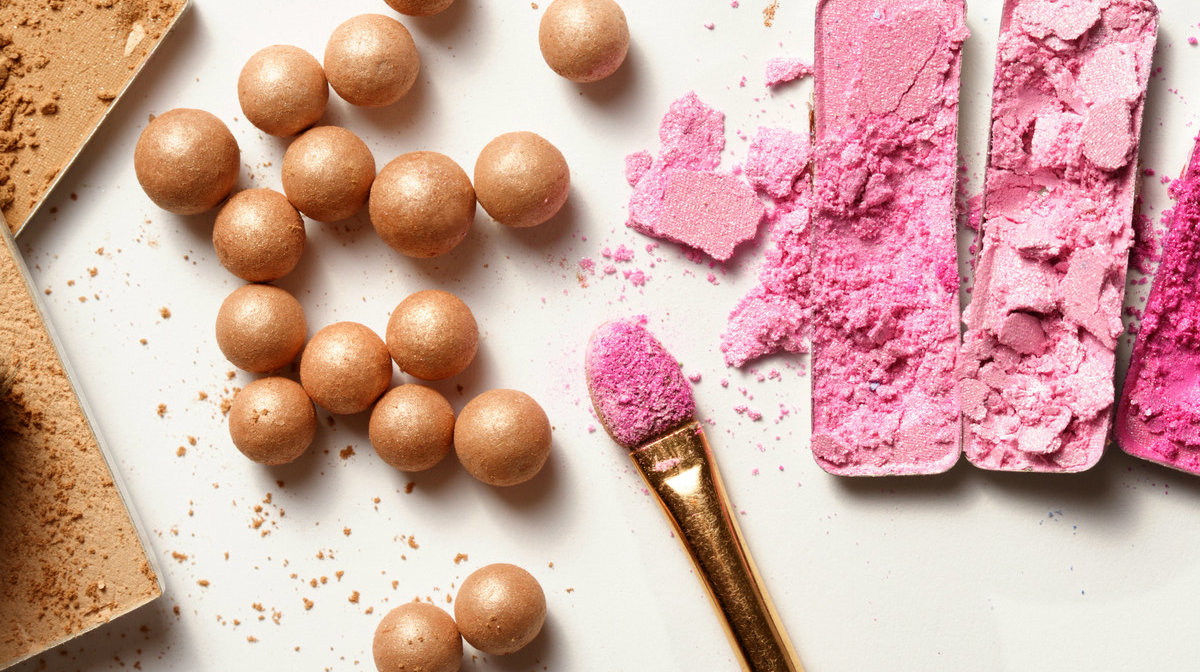 6 Beauty Mantras that are really Myths