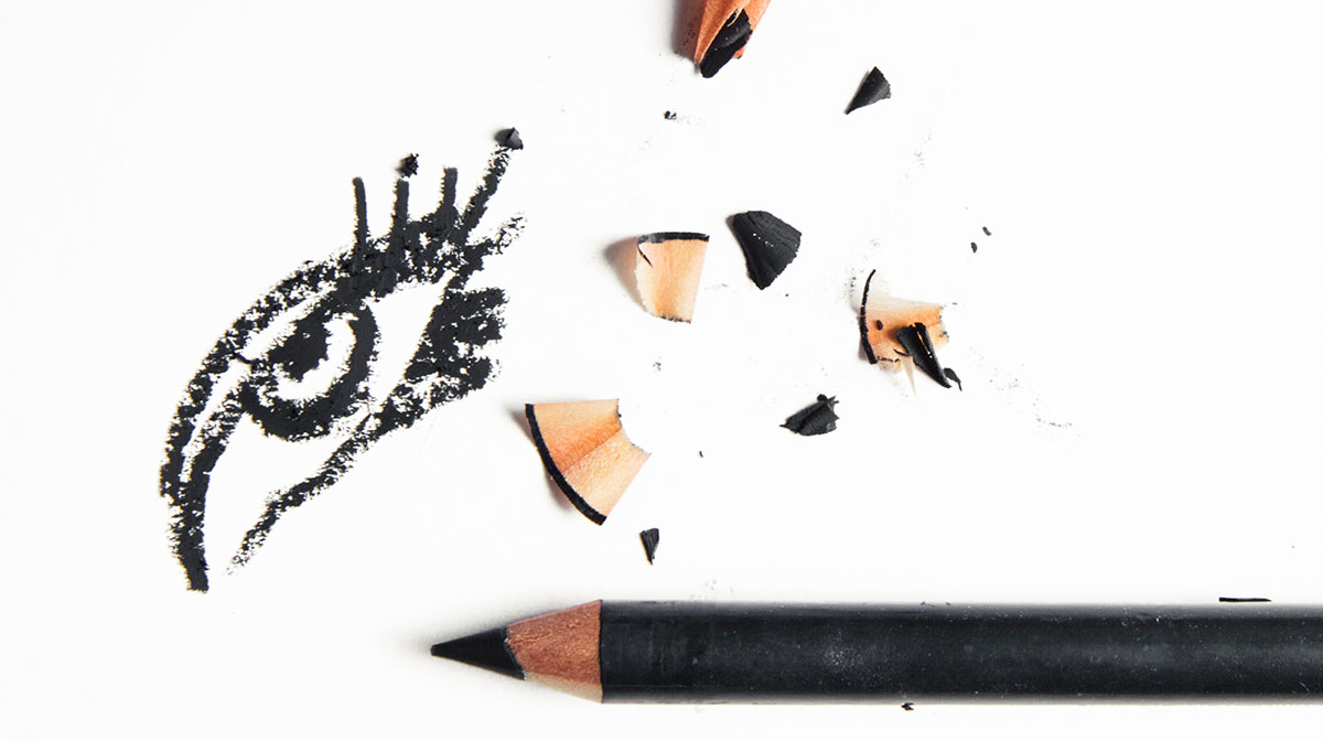 Things to know about Eyeliner this year