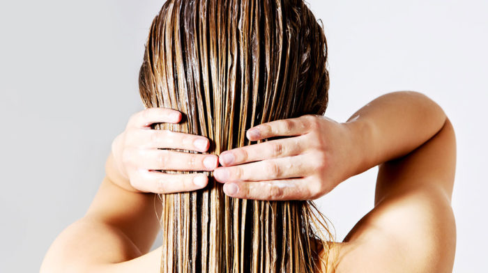 How to get the most out of your conditioner