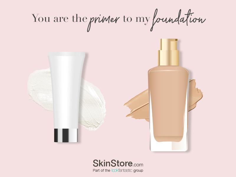 Primer-Foundation