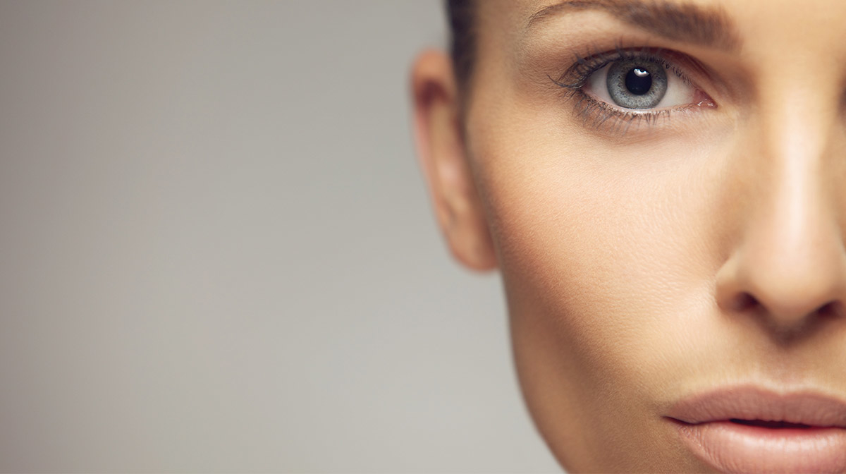 Top Tips for Eyebrow Growth